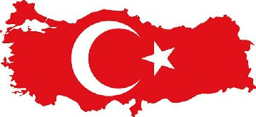 131004-1 flag_map_of_turkey