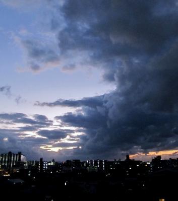 2011-09-04_63071120.jpg