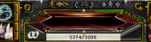 0702-gvbagu2.png