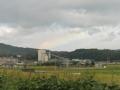 H251016 勝央町小矢田