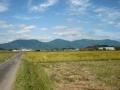 H251017 津山市下野田
