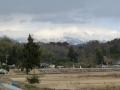 H260114 美作市中山