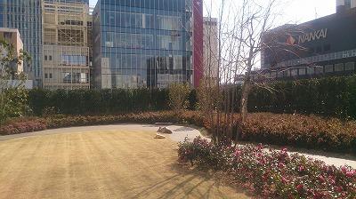 東京 2014年春 (100)
