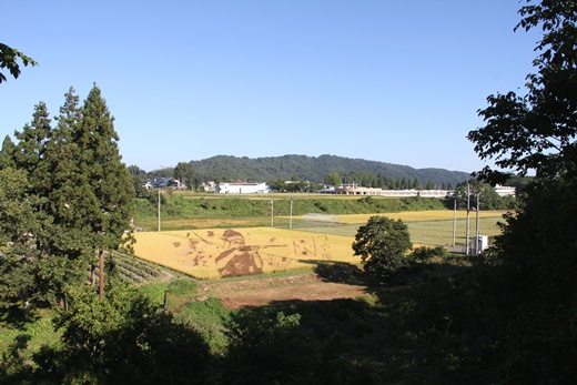 20130928-t-06.jpg