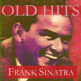 Frank Sinatra(The Continental)