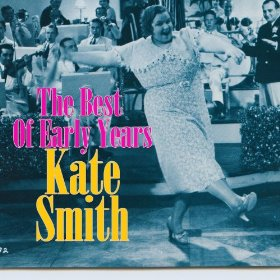 Kate Smith(The Continental)