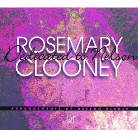 Rosemary Clooney(The Continental)