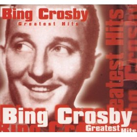 Bing Crosby(Moonlight Becomes You)