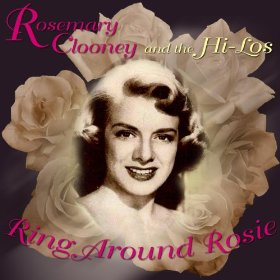 Rosemary Clooney(Moonlight Becomes You)