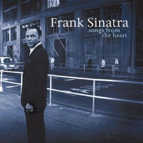 Frank Sinatra(At Long Last Love)