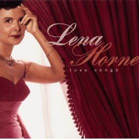Lena Horne(At Long Last Love)