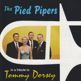 The Pied Pipers(There Are Such Things)