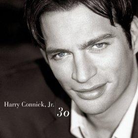 Harry Connick Jr.(Chattanooga Choo Choo)