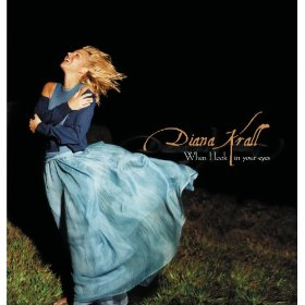 Diana Krall((Please) Do It Again)