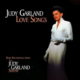 Judy Garland((Please) Do It Again)