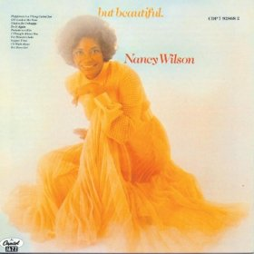 Nancy Wilson((Please) Do It Again)