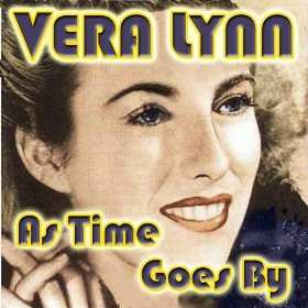 Vera Lynn(Tonight)