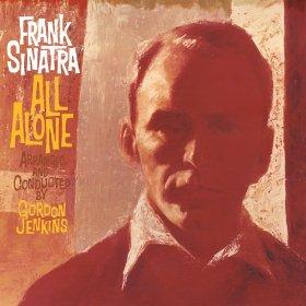 Frank Sinatra(All Alone)