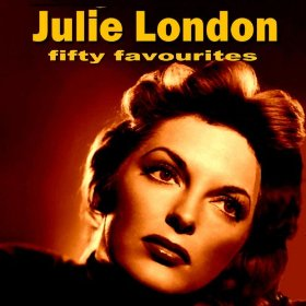 Julie London(All Alone)