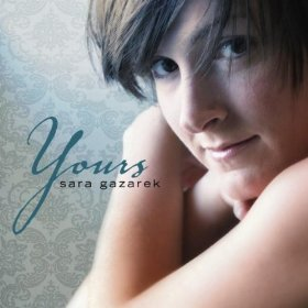 Sara Gazarek(You Are My Sunshine)