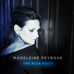 Madeleine Peyroux(I Can't Stop Loving You)