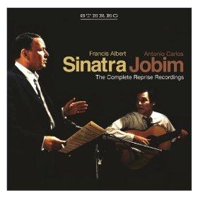 Frank Sinatra(Change Partners)