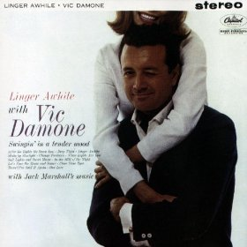 Vic Damone(Change Partners)