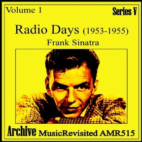 Frank Sinatra(Hello Young Lovers)