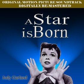 Judy Garland(The Man That Got Away)