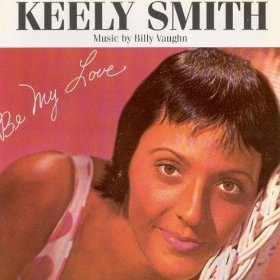 Keely Smith(My Reverie)