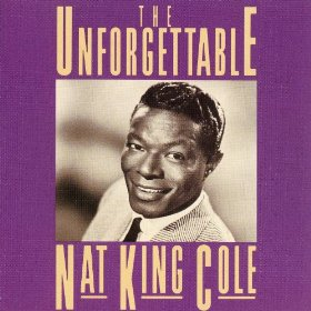 "Nat ""King"" Cole(For Sentimental Reasons)"