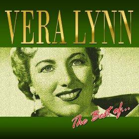 Vera Lynn(You'll Never Know)