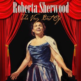 Roberta Sherwood(The Glory of Love)