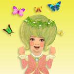 qcut_butterfly.jpg