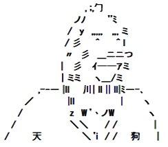 【総合スレ】パズル&ドラゴンズ【パズドラ】★1101 - 2chまとめくす-11