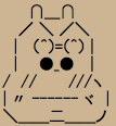 【パズドラ】こうなる未来しか見えない(´・ω・`) _ みんなのパズドラ〜パズドラまとめサイト〜
