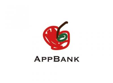 appbank1.jpg