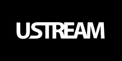 パズドラ】Ustreamでマックス ...