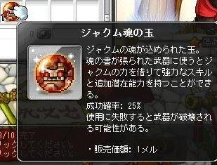 Maple131008_210006.jpg