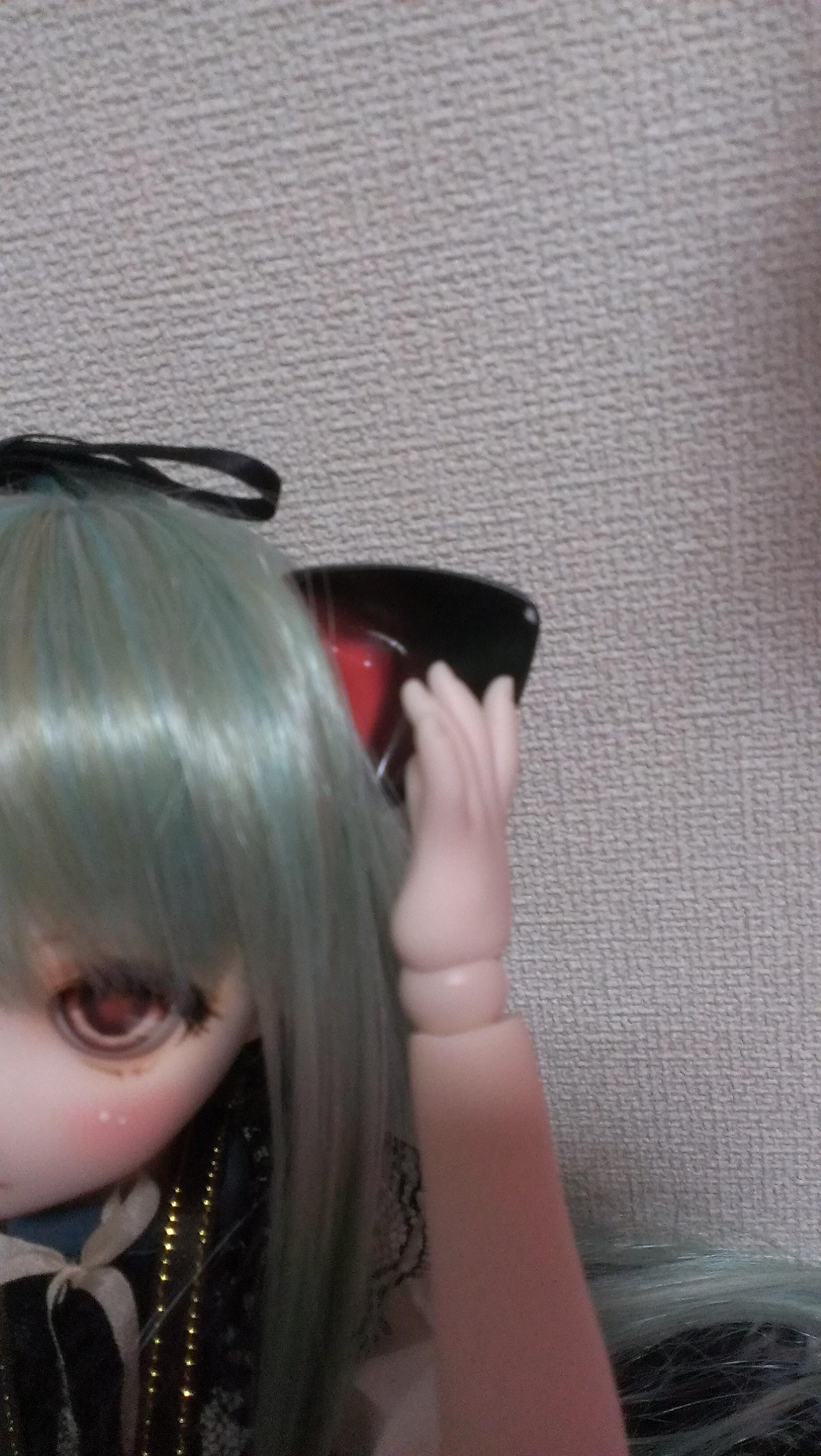 IMAG0579.jpg