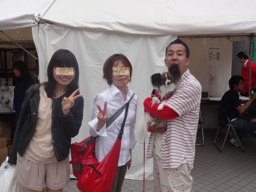 譚セ莠輔&繧薙→_convert_20130526074244