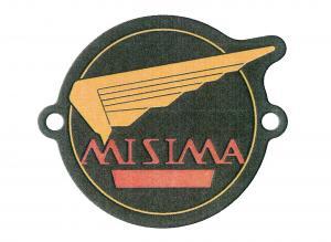 mishimago1logo_convert_20130409095628.jpg