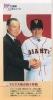 プロ野球手帳2000_1999年プロ野球10大ニュースFAで大物が続々移籍