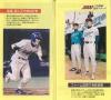 プロ野球手帳2001_2000年プロ野球十大ニュース_金城_ファーム改革