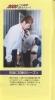 プロ野球手帳2001_2000年プロ野球十大ニュース_松坂