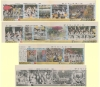 阪神優勝パレード_デイリースポーツ20031104_2