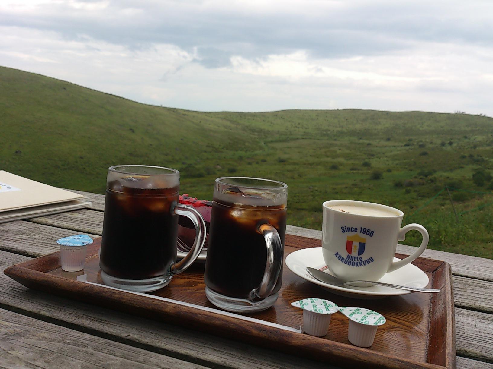 2013-08-21coffee.jpg