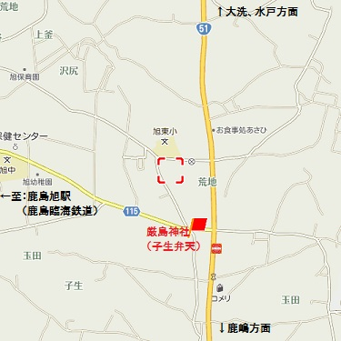 map_20140128213050f1c.jpg