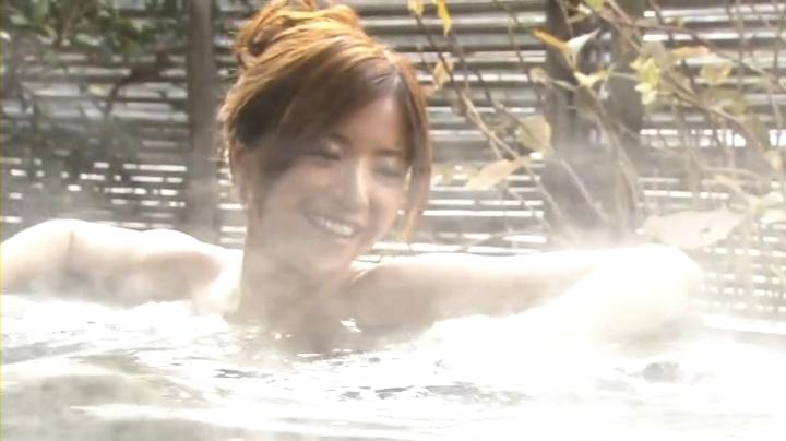 吉高由里子、お宝入浴シーンを披露!「あぁ~」と気持ち良さそうに…2