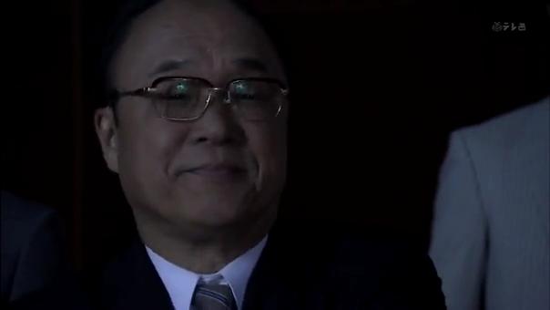 2代目【GTO】卒業SP「仕方が無い奴等だ(笑)」と言いたい(?)